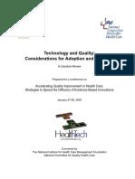 QualLitRev.pdf
