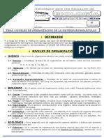 217162801-BIOL-01CR.doc