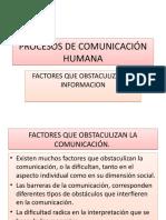 Barreras de La Comunicacion. 3