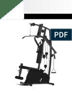 161183-002 - Manual de Usu Rio Esta o de Muscusla o Funcional Trainer 1