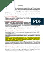 CUESTIONARIO DE DERECHOS FUNDAMENTALES