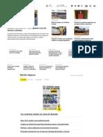 Noticias de Paraguay y el mundo en ABC Color.pdf