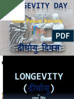 longevity-131013015418-phpapp02