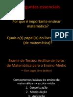 Exame de Textos.pdf