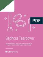#How Sephora #Built a #Beauty #Empire _1552354741