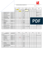 0_Deliverable document list (27-Jul-19).xlsx