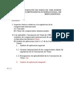 convencion de viena.doc