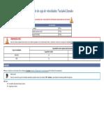 Aceite de caja de velocidades_ Vaciado-Llenado.pdf