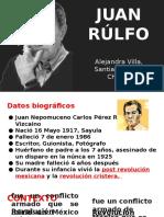 Juan Rulfo.pptx