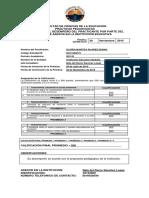 FACULTAD DE CIENCIAS DE LA EDUCACION (2).docx