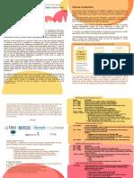 Asia SE KP Symposium Agenda 10Nov