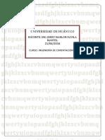 cimentaciones - informe de tania.docx