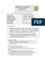 5. contoh RPP.docx