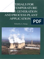 Materials for High Temperature Power Generation and Process Plant Applications ( PDFDrive.com ).pdf