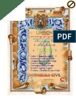 SOLUCIONARIO DE HIDROSTATICA.pdf