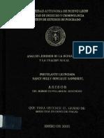 ANÁLISIS JURÍDICO DE LA EVASIÓN FISCAL. ESPAÑA. 2005.PDF