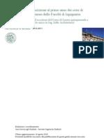 guida-immatricolazione-ing2010