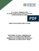 bsc-viscom-syllabus-2018-19.pdf
