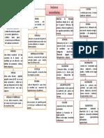 vdocuments.mx_mapa-conceptual-lesiones-elementales.pptx