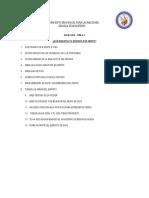 TEMA 2 - QUÉ SIGNIFICA TU DECISIÓN POR CRISTO.pdf