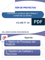 Clase14(Calidad,Recursos,Comunic).pdf