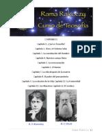 Curso de Teosofía.pdf