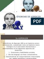Sx Asperger 3