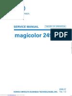 magicolor_2490mf.pdf