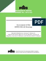pidsrp1503.pdf
