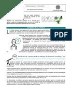 1de-Gu-0010 Guia Rendicion de Cuentas 1 1 (1)