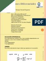 Ecuaciones-diferencialesconceptos-basico