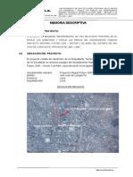 Memoria Descriptiva - A.H. 3 de Abril - SJL v2.doc