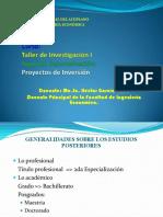 02 Taller Investigacion i 2esp 2010