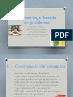 aprendizaje 3 parcial