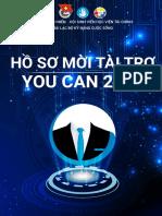 HỒ-SƠ-MỜI-TÀI-TRỢ-YOU-CAN-2018 (1).pdf