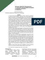 100-197-1-SM.pdf
