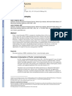 nihms199925.pdf