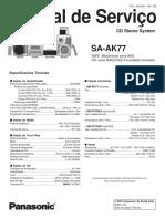 panasonic_sa-ak77.pdf