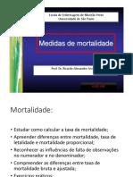 4_Medidas_de_mortalidade_23_08