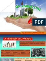 35516_7000415033_04-01-2019_200653_pm_GESTION_AMBIENTAL_PPT (2).pdf