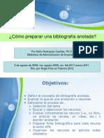 Bibliografiaanotada3 120227082820 Phpapp02 1