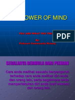 the_power_of_mind (1).ppt