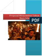 Proposal Tahun Baru Islam 1440 H.docx