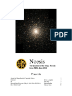 Noesis - The Journal of the Mega Society - 196.pdf