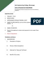 SSIP_Project_Proposal.pdf