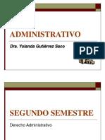 2daParte_SemII(DerechoAdministrativo)2005_modificado.ppt