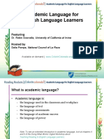 academiclanguage-101015135840-phpapp02.pdf