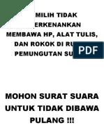 HIMBAUAN & ANAK PANAH.docx