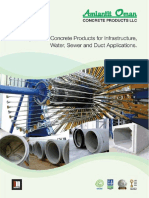 PSC Pipe