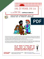 Manual FJCguía Proyecto